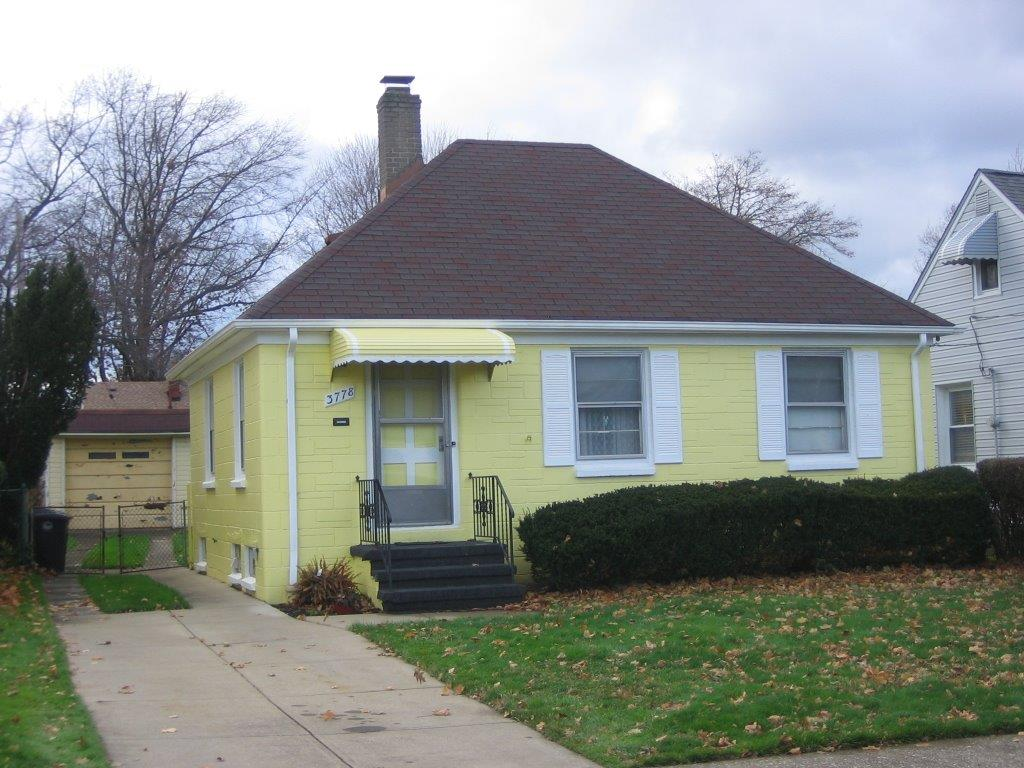 3778 Highland Rd Cleveland, OH 44111