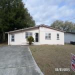 4152 Arcot Circle Jacksonville, FL 32210