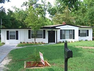 1547 Forest Hills Rd Jacksonville, FL 32208