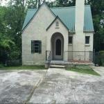 1900 16th Ave., Birmingham, AL 35234