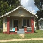 628 Alabama Ave SW Birmingham, AL 35211