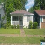 5505 Ave J, Birmingham, AL 35208