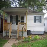 1409 Taylor Ave, Evansville, IN 47714