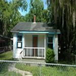 7200 Smyrna St, Jacksonville, FL, 32208