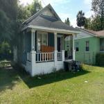 2843 Mars Ave, Jacksonville, FL, 32206