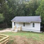 1829 5th Way NW Center Point, AL 35215