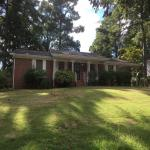 1636 6th Pl NW. Center Point, AL 35215