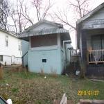 315 15th Ave N. Birmingham, AL 35204