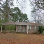 2625 1st Pl NW. Center Point, AL 35215