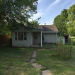 7808 E Sheffield Rd, Muncie, IN 47302