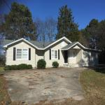 2629 4th Pl NW Center Point, AL 35215